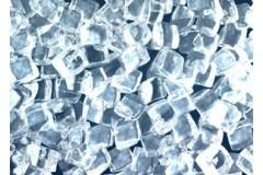 Led, pochutiny